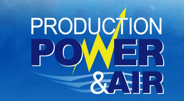 Producton Power & Air