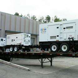 pic_generator_rental_big
